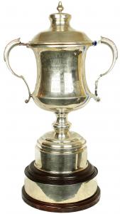 Senior Oliver Plunkett Cup