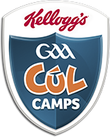 Kellogg's Cúl Camps 2018 Coaching Jobs
