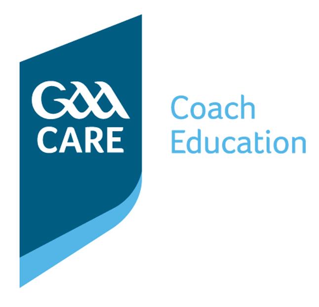 Upcoming Coaching Courses
