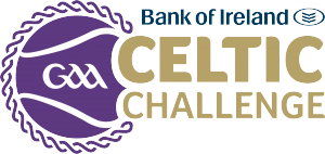 Celtic Challenge U17 Hurling Fixtures