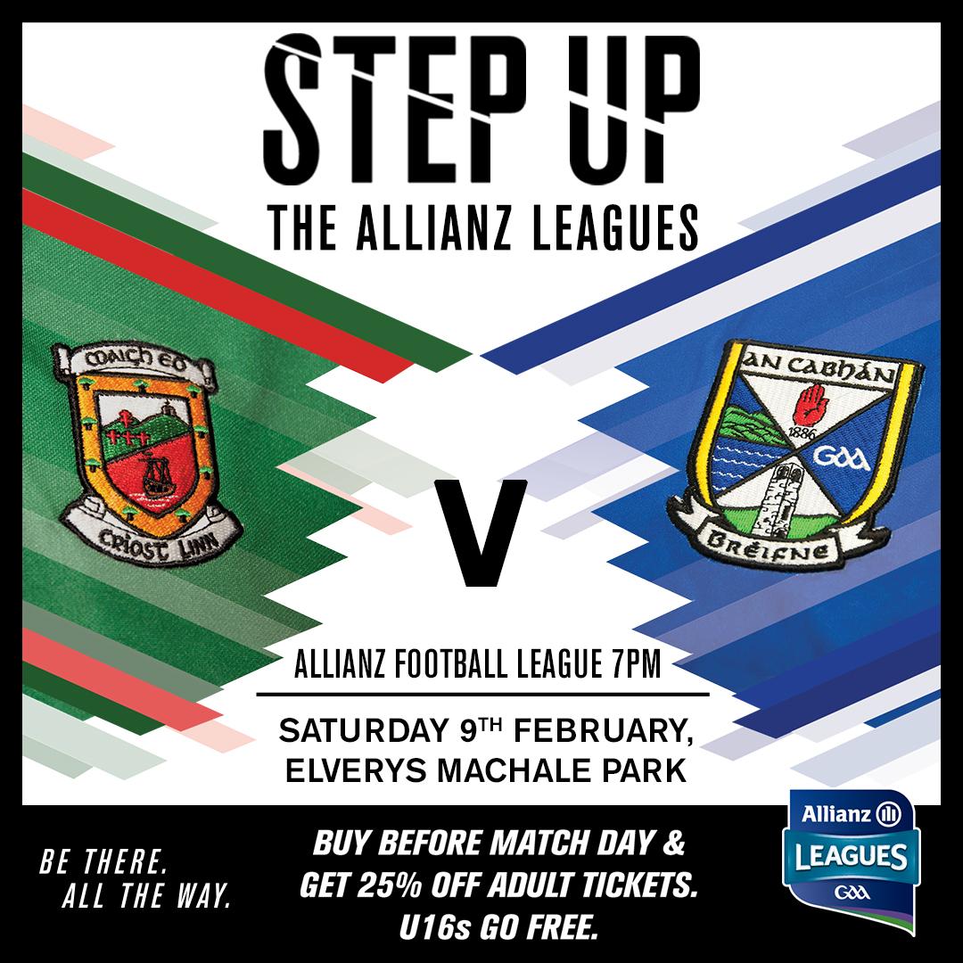 Ticket Information for Saturday Evening