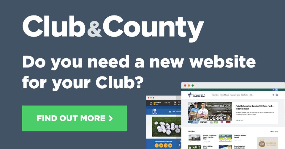 Cavan GAA | Official Website, Latest News, Fixtures and