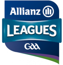 Cavan Allianz League Fixtures 2020