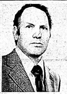 The Passing of James Mc Cabe Cavan All-Ireland medal winner 1952