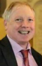 Death of Philip Finnegan